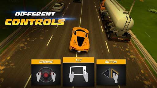 MR RACER : Car Racing Game 2020 1.1.8 screenshots 11