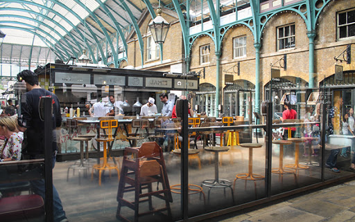 coventgarden-wineanddine3