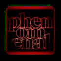 Phenomenal Theme CM13/12.1 icon