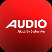 Audio SmartHome