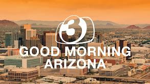 Good Morning Arizona at 5:30am thumbnail