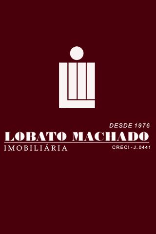 Lobato Machado