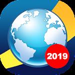 Web Explorer 🌎 1.0