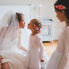 Wedding photographer Florent Dubray (dubrayphotograp). Photo of 01.10.2015