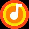 musicplayer.musicapps.music.mp3player