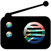 Radio South Africa: Best SA Radio App For Android