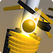 Stack Roll icon