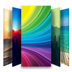 HD Wallpapers + 2.3 (AdFree)