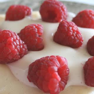 Pavlova --Beautiful Dessert Light as Air; and Marshmallow fun too!.