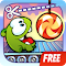 Cut the Rope FULL FREE 2.5.2 Apk