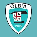 Olbia Calcio icon