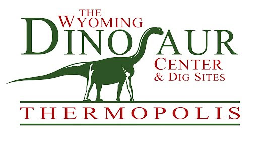 The Wyoming Dinosaur Center