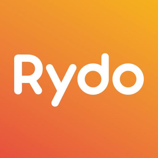 Rydo - Australia's taxi app