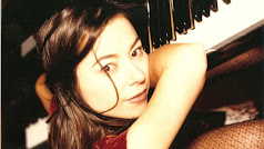La pianista guipuzcoana Marta Zabaleta.