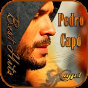 Pedro Capo - Best Hits - Top Latino Music 2019