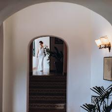 Wedding photographer Pasquale Mestizia (pasqualemestizia). Photo of 03.08.2018