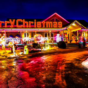 2434jpg Leduc X'Mas Light Dec-2014 -2417.jpg