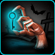 Escape Mystery Room Adventure - The Dark Fence apk
