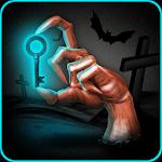 Escape Mystery Room Adventure - The Dark Fence 4.6