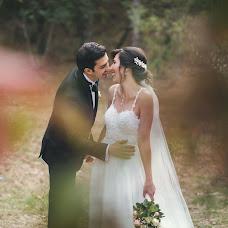 Wedding photographer Tan Karakoç (ilkay). Photo of 12.12.2017