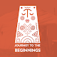 Download Journey to the Beginnings For PC Windows and Mac