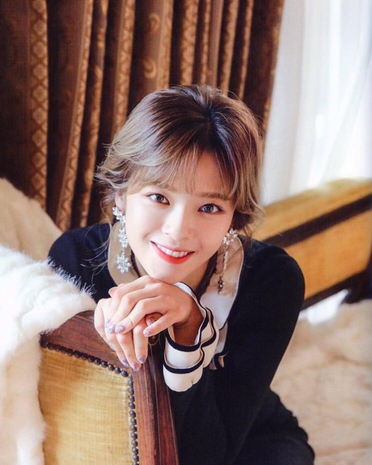 jeong best 2