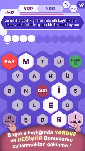 Kelime Oyunu - tv2 - Knl D 1.0.7 de.gamequotes.net 5
