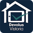 Devolus Vistoria icon