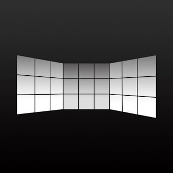 Coolgram - Instagram panorama, grid and square