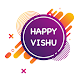 Download Vishu stickers for whatsapp For PC Windows and Mac