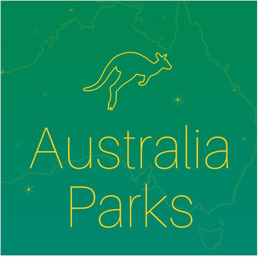 Australia Parks