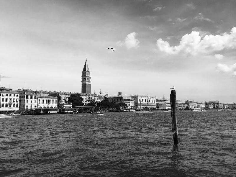 Venetian Spirit di P.M Photo