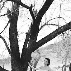 Свадебный фотограф Бато Будаев (bato). Фотография от 05.03.2018
