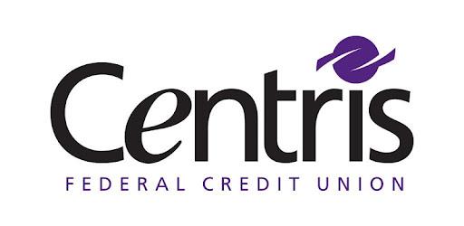 centrisfcu org online/login