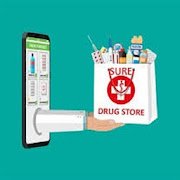 Sure Online Pharmacy‏