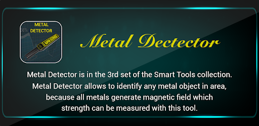 Best Stud Finder 2020.Metal Detector 2020 Metal Finder Studs Finder Aplicaciones