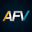 AFV Consórcio icon