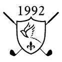 初穂カントリークラブ icon