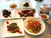 珍寶海鮮 台中中港店 Jumbo Seafood