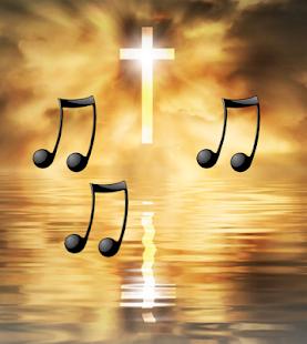 ✝️Música religiosa católica e canções 🎧 1