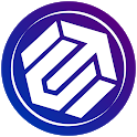 United Wallet icon