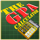 Download The GPA Calculator For PC Windows and Mac