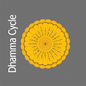 Dhamma Cycle icon