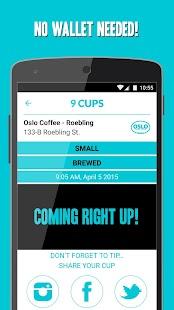 CUPS - screenshot thumbnail