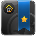 EZ Bookmark Widget icon