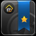 EZ Bookmark Widget icon