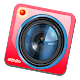 Download Selfie Camera - Beauty Photo Editor For PC Windows and Mac