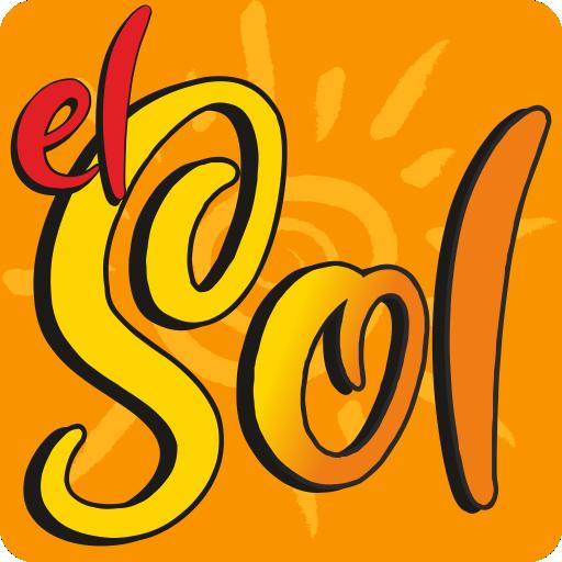 Emisoras El Sol De Colombia