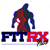 Fit Rx Pros