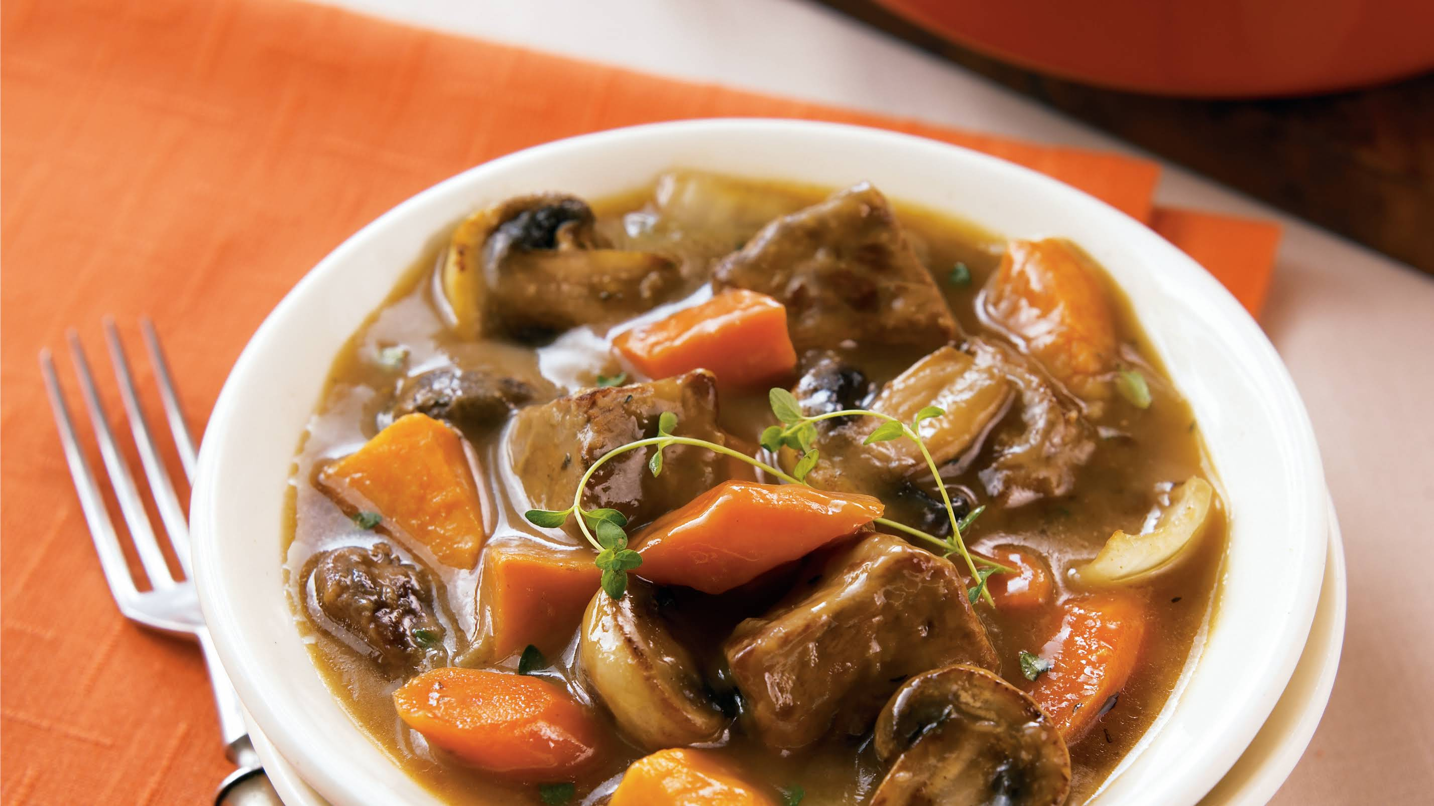 weight watchers beef stew